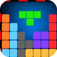 Click Block Move Style