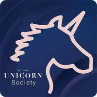 Unicorn Society