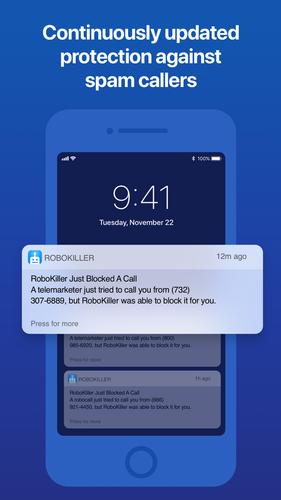 ROBOKILLER FREE TRIAL