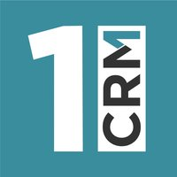 1CRM Mobile