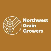 Northwest Grain Growers