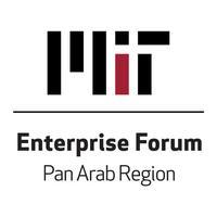 MIT Enterprise Forum Pan Arab