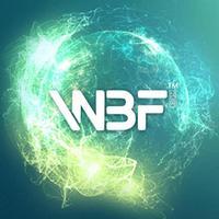 WBF dApp
