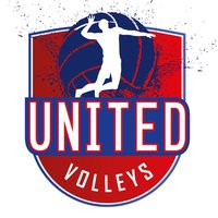 United Volleys