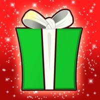 Geschenke unter 10 Euro: Weihnachtsgeschenke & Gutscheine für Weihnachten