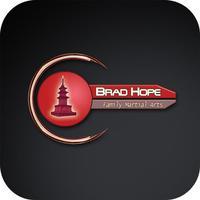 Brad Hope Family Martial Artsx