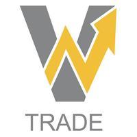 V-Trade