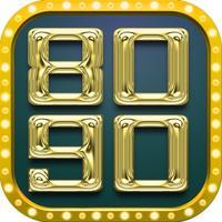 8090娱乐城
