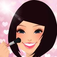 MakeUp !!! Lite