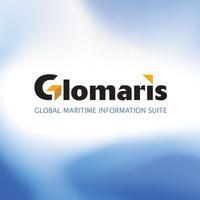 Glomaris OnDemand