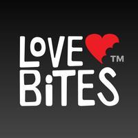 Love Bites Central Coast