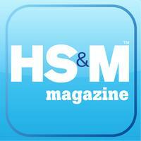 HS&M Magazine