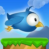 Floaty Bird & Flappy Friends