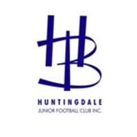 Huntingdale Junior Football Club