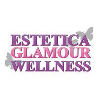 Estetica Glamour Wellness