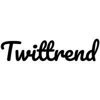 Twittrend(ついっトレンド)