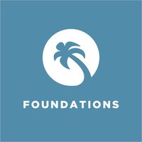 Christ Fellowship Foundations