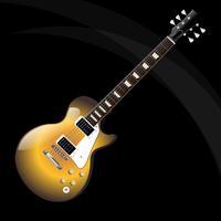 VoxTraining - Guitar