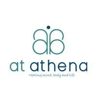 At Athena