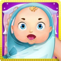 Candy Baby Care