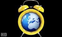 World-Clock HD