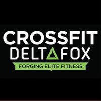 CrossFit DeltaFox