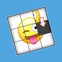 Photo Puzzle - Unscramble Your Photos