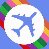 Travel Planner - خطط سفرتك