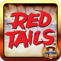 Red Tails™: Skies of Glory US