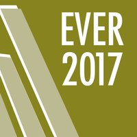 EVER 2017