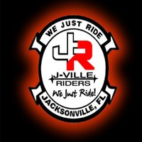 JVille Riders