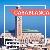 Casablanca City Guide