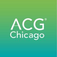 ACG Chicago 2019
