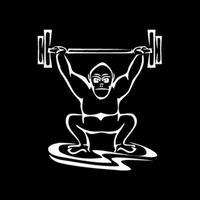 CF Jungle Gym Hamilton