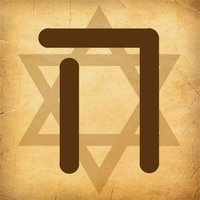 iAlephBet Hebrew Lessons HD Lite