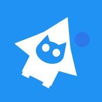 Roccat:Connect - Web Browser