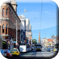 Melbourne Short Term Rentals