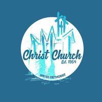 Christ UMC Tulsa OK