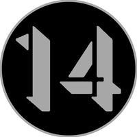 Södergatan 14