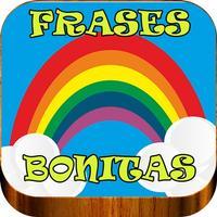 Frases Bonitas Con Imagenes