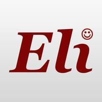 ELI – Elektroninė ligos istorija