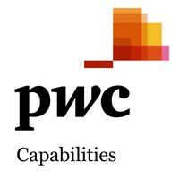 PwC Capabilities