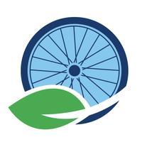 Bike New Haven