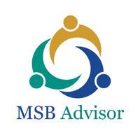 MSB Advisor