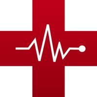 Pacific Medical ACLS Algorithm
