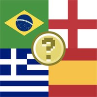 Name that! Flag - Guess the country flags picture quiz