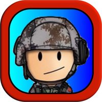 Brave Soldier: Fight Dangerous Grenade On Battlefield Free