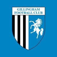 Gillingham Official App