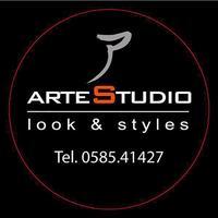 Artestudio Hair Parrucchieri