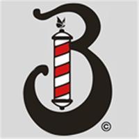 Beatties Barbers & Co Brynmawr
